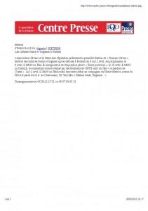 CtrePresse07_04_14