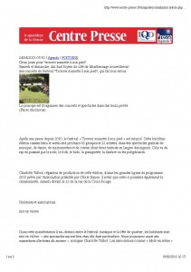 CtrePresse24_04_13_Page_1