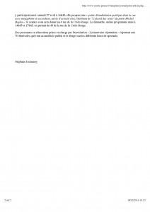 CtrePresse24_04_13_Page_2